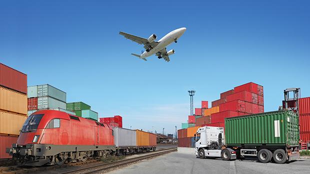 freight-forwarding2